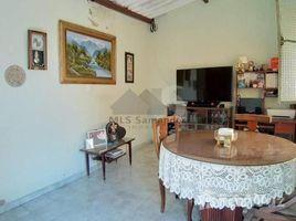 4 Bedrooms House for sale in , Santander CALLE 6 # 11-74 VILLABEL, Floridablanca, Santander