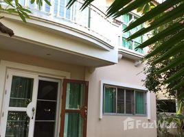 3 Bedrooms House for sale in Lam Pho, Nonthaburi Supalai Ville Wongwaen-Bangyai