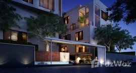 Available Units at Baan Lux-Sathon