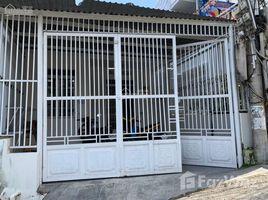 2 Bedrooms House for sale in Ward 6, Lam Dong Cần bán gấp nhà Ngô Quyền 102m2 phường 6, Đà Lạt, sổ hồng riêng, pháp lý đầy đủ