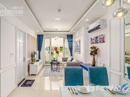2 Bedrooms Condo for sale in Ward 2, Ho Chi Minh City Sky Center