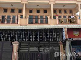 4 Bedrooms House for sale in Boeng Tumpun, Phnom Penh Other-KH-61197