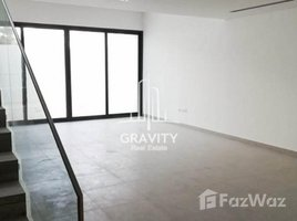 3 Bedrooms Townhouse for sale in Bloom Gardens, Abu Dhabi Faya at Bloom Gardens