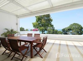 3 Bedrooms Condo for rent in Kamala, Phuket The Plantation