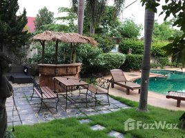 5 Bedrooms House for rent in Mae Hia, Chiang Mai 5 Bedroom House with Private Pool