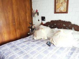 4 Schlafzimmern Haus zu verkaufen in San Jode De Maipo, Santiago Las Condes