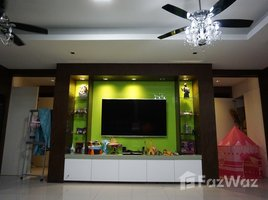 5 Bedrooms House for sale in Dokmai, Bangkok Lake View Park Wongwaen-Bangna