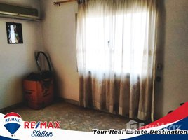2 Bedrooms Apartment for sale in Nasr City Compounds, Cairo Nasr City Towers