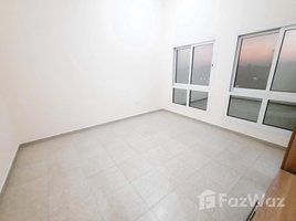 3 Bedrooms Apartment for rent in , Abu Dhabi Mohamed Bin Zayed City Villas