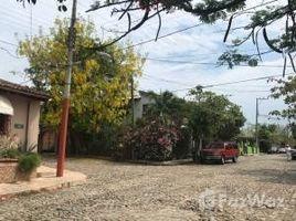 5 Habitaciones Casa en venta en , Nayarit 47 Sierra, Riviera Nayarit, NAYARIT