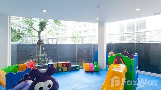 Photos 1 of the Indoor Kids Zone at The Seacraze