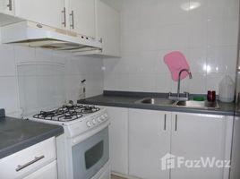 Panama Curundu TRANSISTMICA 1 2 卧室 住宅 租