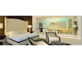Telangana Hyderabad gandipet 4 卧室 屋 售