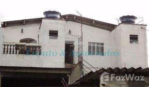 1 Quarto Condomínio à venda em Pesquisar, São Paulo Vila Sonia