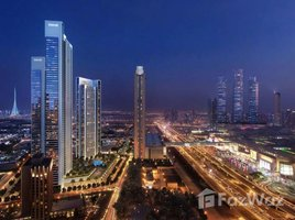 2 Bedrooms Apartment for sale in , Dubai Downtown Views II