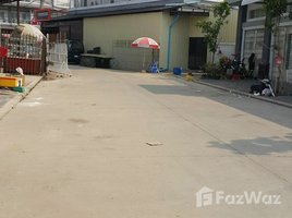 2 Bedrooms Townhouse for sale in Prey Sa, Phnom Penh Other-KH-69435