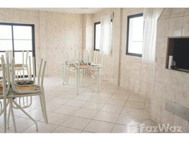 2 Bedrooms Townhouse for rent in Portao, Parana Curitiba, Paraná, Address available on request