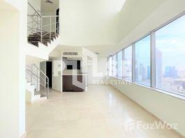 3 Bedrooms Apartment for rent in , Dubai Sky Gardens