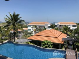 1 Bedroom Condo for sale in Ko Kaeo, Phuket Phumundra Resort Phuket