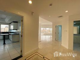 3 Bedrooms Apartment for rent in Umm Hurair 2, Dubai Wafi Residence