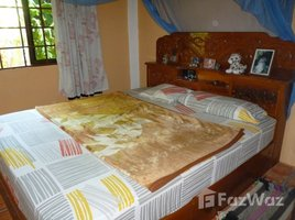 3 Bedrooms Villa for sale in Prey Thum, Kep Other-KH-27026