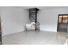 3 Bedrooms House for sale in Margaasih, West Jawa Taman Kopo Indah IJalan Taman Kopo Indah 1, Margahayu Selatan, Bandung, West Java, Indonesia, Bandung, Jawa Barat