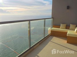 2 Bedrooms Condo for rent in Na Kluea, Chon Buri Zire Wongamat