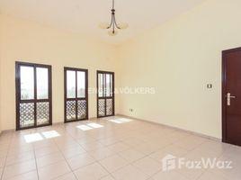 5 Bedrooms Villa for rent in Al Barsha 3, Dubai Al Barsha 3 Villas