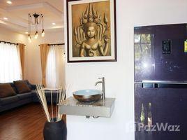 1 Bedroom Apartment for rent in Sala Kamreuk, Siem Reap Other-KH-55131