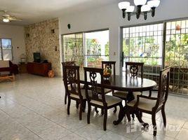 недвижимость, 3 спальни на продажу в , Puerto Plata Cabarete