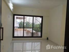5 Bedrooms Apartment for sale in n.a. ( 1557), Maharashtra Chandak Stella