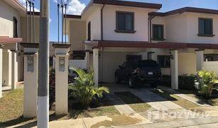 3 Bedrooms Apartment for sale in , Alajuela Condominium For Sale in Desamparados