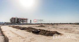Available Units at Al Wasl Villas