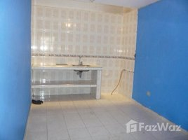 3 Habitaciones Casa en venta en , Cundinamarca CALLE 70 A #120-16, Bogot�, Bogot�