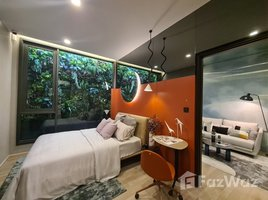 2 Bedrooms Condo for sale in Chomphon, Bangkok The Crest Park Residences