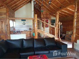 4 Habitaciones Casa en venta en , Chubut Hermosa Casa Sobre Lote de 600 m² Zona Residencial