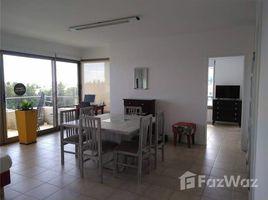 1 Habitación Apartamento en alquiler en , Buenos Aires Boulevard del Mirador al 200