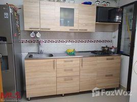 4 Bedrooms House for sale in , Antioquia AVENUE 79 # 2 89, Medell�n - Bel�n Guayabal, Antioqu�a