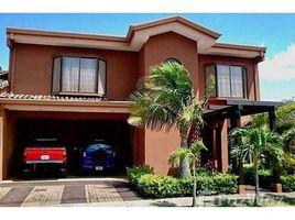 3 Habitaciones Apartamento en venta en , Heredia Condominium For Sale in San Joaquín