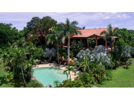 1 Habitación Apartamento en venta en , Guanacaste Plaza Tierra Pacifica