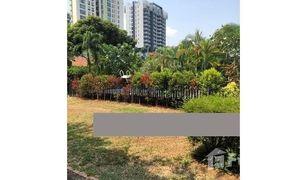 4 Bedrooms Property for sale in Geylang east, Central Region
