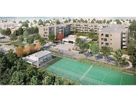 1 Habitación Departamento en venta en , Buenos Aires Hipólito Yrigoyen al 2000