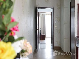 1 Bedroom Condo for sale in Stueng Mean Chey, Phnom Penh Other-KH-52360
