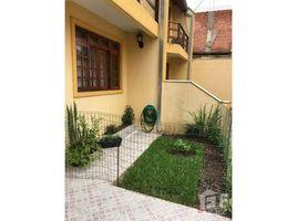 3 Quartos Casa à venda em Matriz, Paraná Curitiba