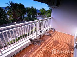 1 Bedroom Condo for sale in Hua Hin City, Hua Hin Baan Klang Hua Hin Condominium