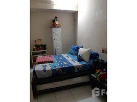 3 Bedrooms House for sale in Pondokgede, West Jawa Kranggan, Jatisampurna Bekasi, Bekasi, Jawa Barat
