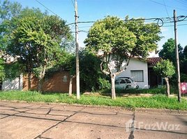 3 Habitaciones Casa en venta en , Buenos Aires Rubén Darío al 2600, Olivos Golf - Gran Bs. As. Norte, Buenos Aires