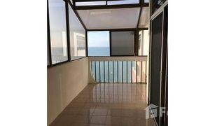 3 Habitaciones Apartamento en venta en Salinas, Santa Elena Penthouse Living in Salinas