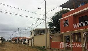 7 Habitaciones Casa en venta en Salinas, Santa Elena Costa de Oro - Salinas