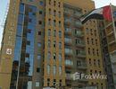 Studio Apartment for rent at in Silicon Gates, Dubai - U851372